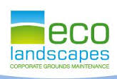 Eco Landscapes Ltd